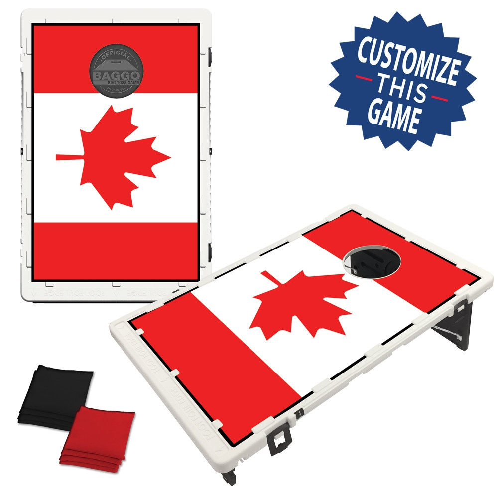 baggo game boards the ultimate bean bag toss game