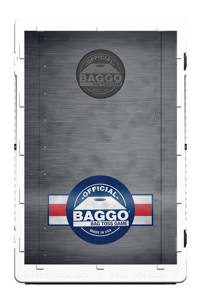 BAGGO Fighter Jet Airplane Screens (only) by Baggo