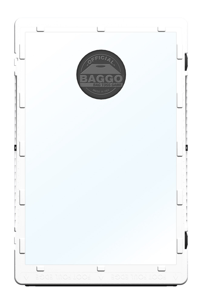 BAGGO Build Your Own Replacement Clear Screens (Only) By BAGGO