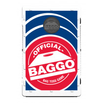 BAGGO Classic Screens (only) by Baggo