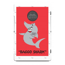 BAGGO Shark Screens (only) by Baggo