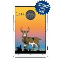 Deer Hunting Screens (only) by Baggo