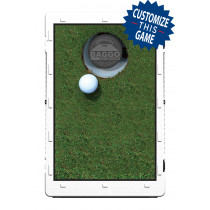 Golf Hole in One Screens (only) by Baggo