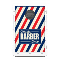 Barber Shop Screens (only) by Baggo