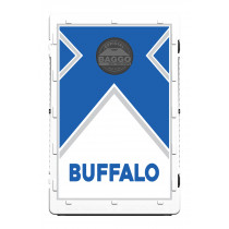 Buffalo Vintage Screens (only) by Baggo