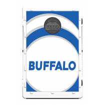 Buffalo Vortex Screens (only) by Baggo
