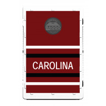 Carolina Horizon Screens (only) by Baggo