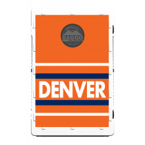Denver Horizon Screens (only) by Baggo