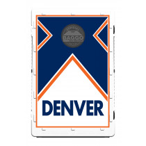 Denver Vintage Screens (only) by Baggo