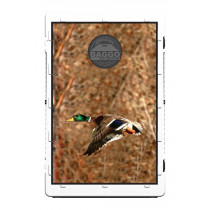 Duck Club Screens (only) by Baggo