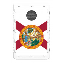 Florida State Screens (only) by Baggo