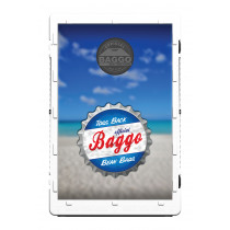 BAGGO Bottle Cap Screens (only) by Baggo