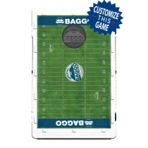 BAGGO Bowl Football Screens (only) by Baggo