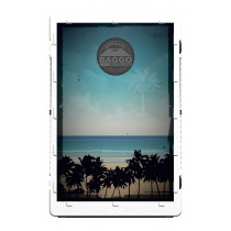 Palm Beach Screens (only) by Baggo