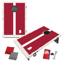 Alabama Gridiron Bag Toss Game by BAGGO