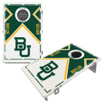 Baylor Bears Bean Bag Toss Game by BAGGO