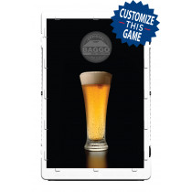 Big Beer Screens (only) by Baggo