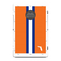 Florida Gridiron Screens (only) by Baggo