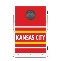 Kansas City Horizon Screens Only