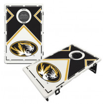 Missouri Tigers Bean Bag Toss Game by BAGGO
