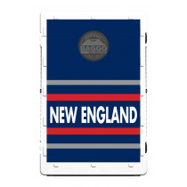 New England Baggo Screens Only