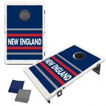 New England Horizon Baggo Bag Toss Game by BAGGO