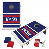 NY Horizon Bag Toss Game by BAGGO