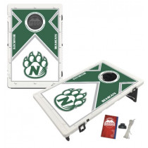 Northwest Missouri State Bearcats Bean Bag Toss Game by BAGGO
