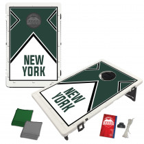 New York Vintage Bag Toss Game by BAGGO