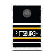 Pittsburgh screens only