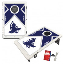 Rice Owls Bean Bag Toss Game by BAGGO