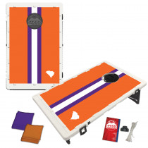 South Carolina Gridiron Bag Toss Game by BAGGO