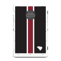 Palmetto Gridiron Screens (only) by Baggo