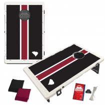 Palmetto Gridiron Bag Toss Game by BAGGO