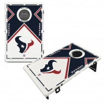 Houston Texans Bean Bag Toss Game by BAGGO