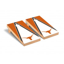 Texas Longhorns Regulation 2x4 Cornhole Game