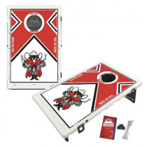 Texas Tech Red Raiders Bean Bag Toss Game by BAGGO