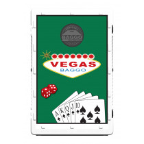 BAGGO Vegas Screens (only) by Baggo