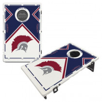 West Texas A&M Buffaloes Bean Bag Toss Game by BAGGO