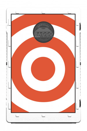 Target Screens (only) by Baggo