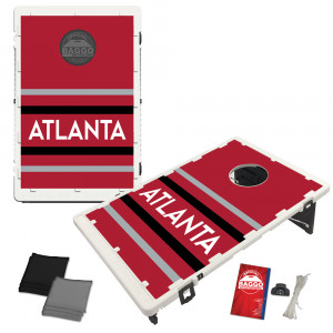 Atlanta Horizon Game set image