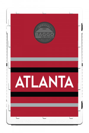 Atlanta Horizon Screens (only) by Baggo