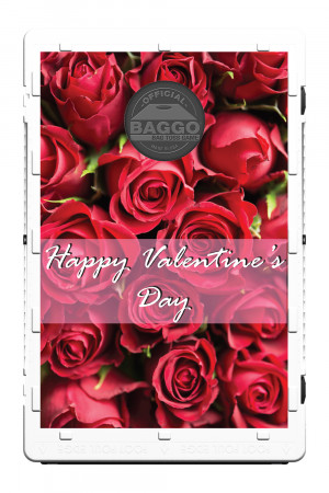 Valentine's Day Screens (only) by Baggo