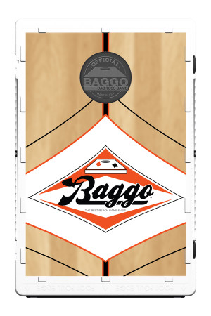 Surf Screens (only) by Baggo