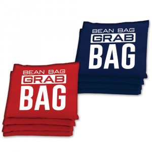 Baggo Grab Bag