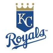 Kansas City Royals MLB Baggo Game