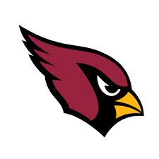 Arizona Cardinals NFL Baggo Games