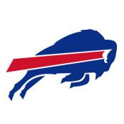 Buffalo Bills NFL Baggo Games