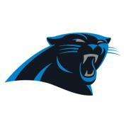 Carolina Panthers NFL Baggo Games
