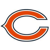 Chicago Bears NFL Baggo Games